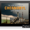 "Thumbnail image for Das App ""The Long Shadow of Chernobyl"" ist heute erschienen."